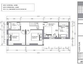 #29 for Redesign Apartment Layout by satyajitbarua90