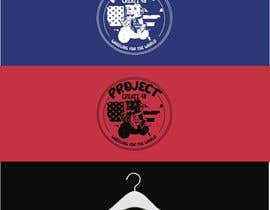 #77 для Create a brand logo от joselgarciaf1