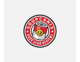 Nro 146 kilpailuun Logo Design käyttäjältä salimbargam