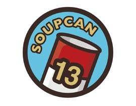 Nro 124 kilpailuun Logo Design käyttäjältä taisonhauck
