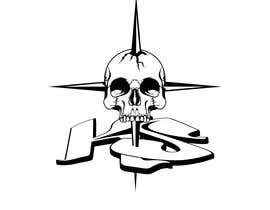 #66 for Design a Logo - 25/06/2019 17:18 EDT by savadrian