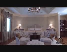 AhmadSedky tarafından 45 Second Video for a virtual real estate company için no 7