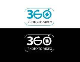 nº 30 pour Create logo and favicon for a website par Fardous772