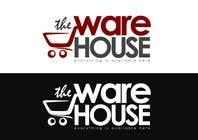 Logo Design for online e-store için Graphic Design23 No.lu Yarışma Girdisi