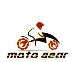 #20 para Brand name suggestion and Logo Design por mdashef