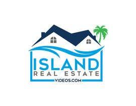 #15 для Real Estate Logo Contest от freelancermasum1