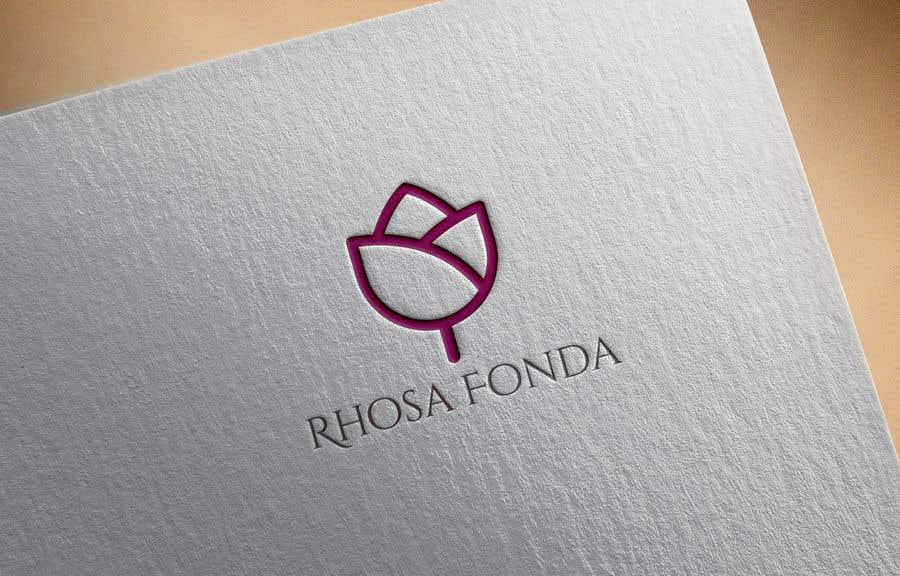 Contest Entry #8 for Diseño de un logo para un mini restaurante que da el servicio de comida para llevar