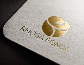 #10 for Diseño de un logo para un mini restaurante que da el servicio de comida para llevar by heisismailhossai