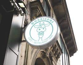 #2 for Design a logo af twistedfrog
