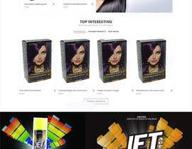 #15 cho Redesign Website bởi since1987ad