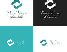 #79 cho Create me a logo bởi charisagse