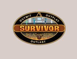 rodela892013 tarafından Custom Survivor TV Show Graphic için no 30