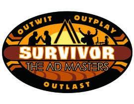 Markksz tarafından Custom Survivor TV Show Graphic için no 42