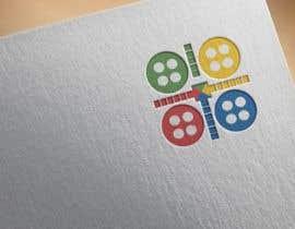 #45 для Ludo app logo for android ios от poroshkhan052