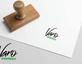 andresmayorga tarafından Need a logo for a Payroll company için no 32
