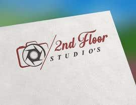 reyadhasan2588 tarafından Create a logo için no 14
