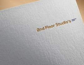 antorkumar169 tarafından Create a logo için no 6