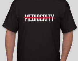 KaimShaw tarafından Shirt Design(s) için no 109