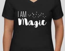 KaimShaw tarafından Shirt Design(s) için no 110