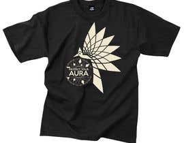 elitesniper tarafından Shirt Design(s) için no 97