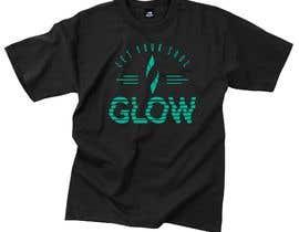 elitesniper tarafından Shirt Design(s) için no 103