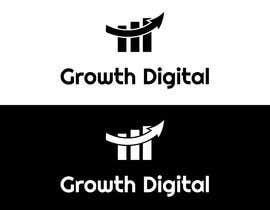 antorkumar169 tarafından Design a logo for my business için no 23