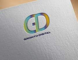 hosenmunna46 tarafından Design a logo for my business için no 25