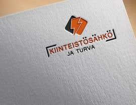 #1094 cho Logo design bởi mahirezabdbcit