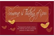 Participación Nro. 17 de concurso de Graphic Design para Print & Packaging Design for The Hamper Emporium - http://thehamperemporium.neto.com.au