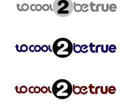 Nro 28 kilpailuun Design 2 Logos -- 2 käyttäjältä kellywilliam