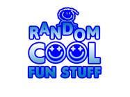 Contest Entry #24 for Logo Design for Random Cool Fun Stuff