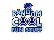 Contest Entry #25 for Logo Design for Random Cool Fun Stuff