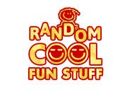 Contest Entry #26 for Logo Design for Random Cool Fun Stuff