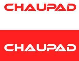 nº 71 pour Logo Designing par shohidulrubd