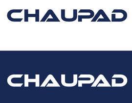 nº 76 pour Logo Designing par shohidulrubd