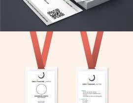 #66 pentru Design a business kit de către sanjaygecb