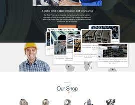 #15 for Build a website by Gautam207