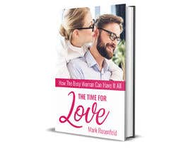 #49 untuk The Time For Love - Ebook Cover Design oleh leuchi