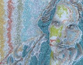 #18 untuk Create Video Animation of Famous Irish Poet Oscar Wilde oleh Jozzz