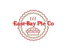 LoisaGold tarafından Logo Design için no 4