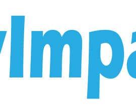 darkavdark tarafından Logo Design for Canary Impact Fund için no 92