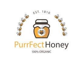 nº 148 pour Update Brand For Beekeeping Non-Profit par pacificcollar