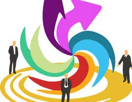 #33 para Design a Logo por sani58