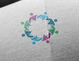 #42 para Design a Logo por sankalpit