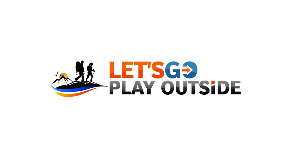 #224 for Logo Design for Let's Go Play Outside by theDesignerz