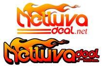 Graphic Design Contest Entry #242 for Logo Design for helluva deal