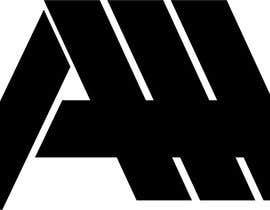 #42 for Logo designing by vw8166895vw