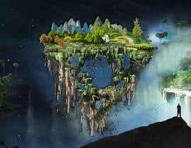 nº 22 pour 3d Digital Artwork par hossaingpix