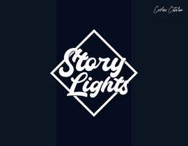 #37 for StoryLights- customized table and floor lamps af cirleacatalin