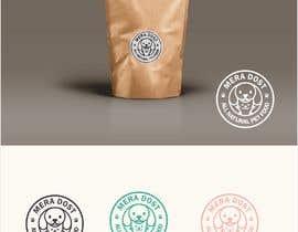 #172 cho Design a logo for pet food company bởi oeswahyuwahyuoes